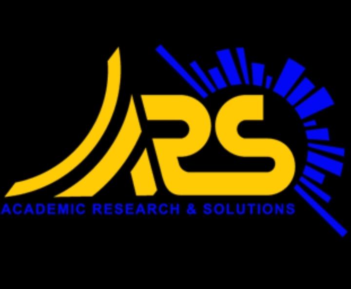 International Conference On Information Management System Modeling