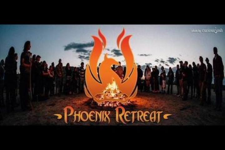 Phoenix Empowerment and Training Retreat in P