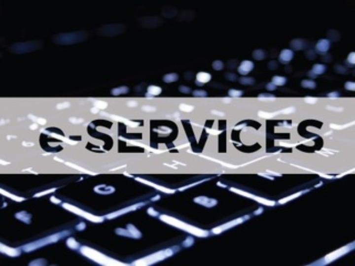 Як електронні послуги спрощують життя громадя