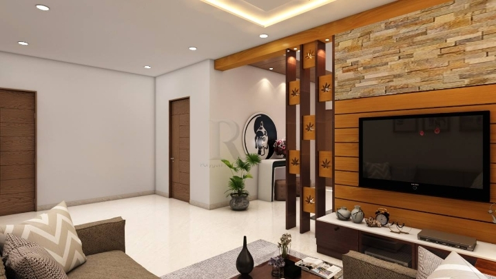 cheap and best interior designers in hyderaba