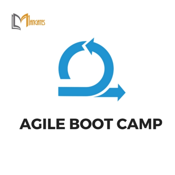 Agile Boot Camp in Calgary on Oct 1st-3rd 201