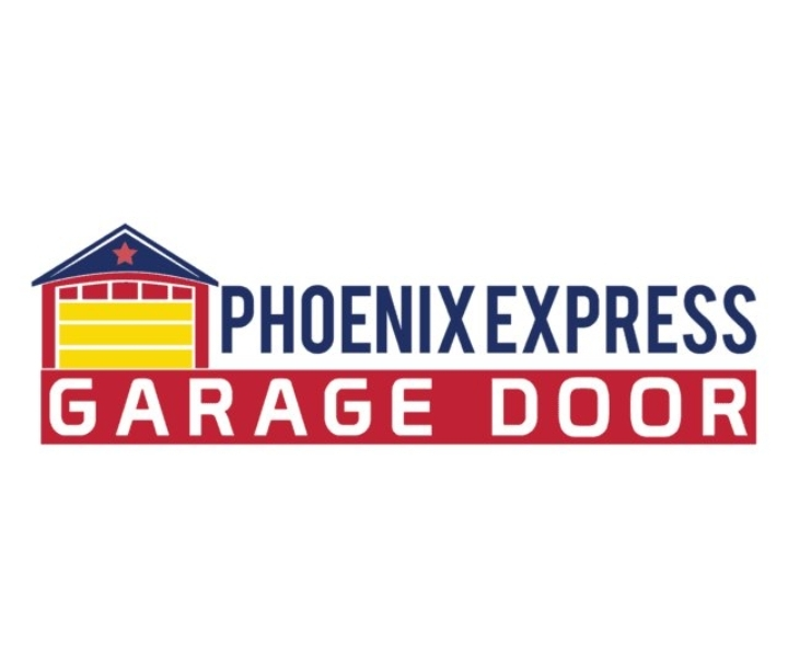 Bon Phoenix Express Garage Door Repair Of Gilbert