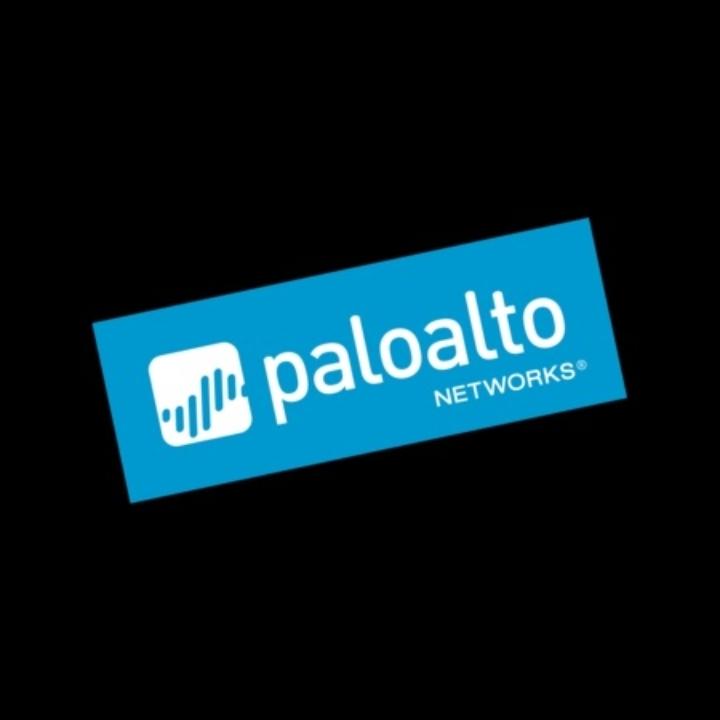 Palo Alto Networks: Verizon CyberSecurity Day