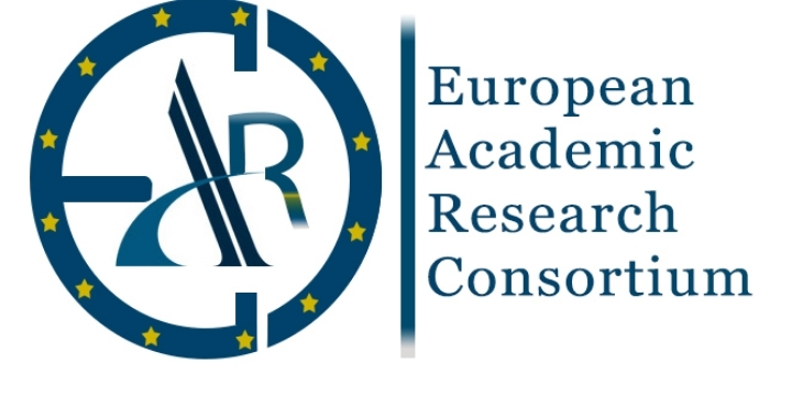 European Chapter on Applied Science, Computing Technology and Artificial Intelligence (ACA-18)