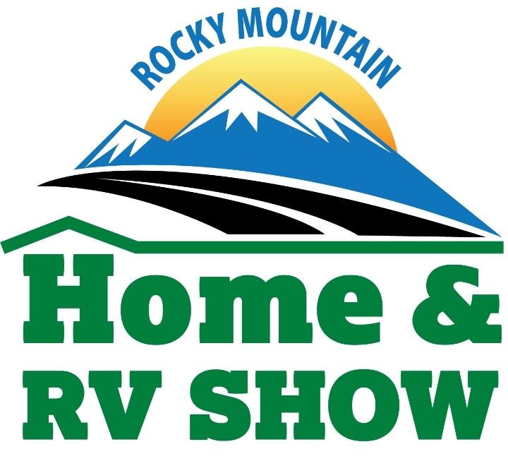 Rocky Mountain Home & RV Show