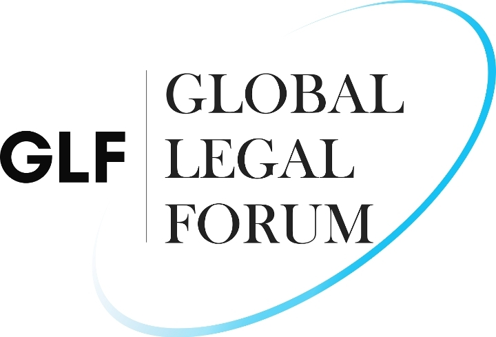 Global Legal Forum