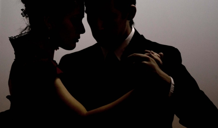 FREE Argentine Tango Classes NYC