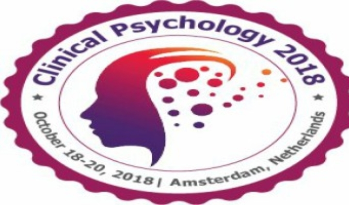 International Conference and Expo on Clinical Psychology