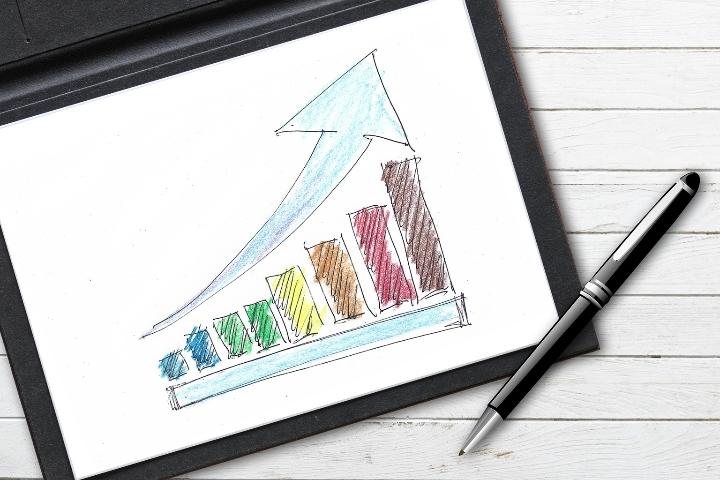 Was bedeuten Umfragewerte und welche Wichtigkeit darf man ihnen beimessen?