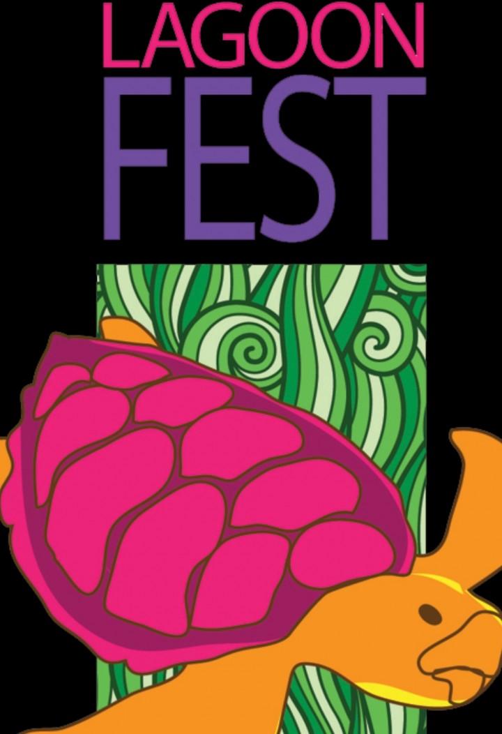 5th Annual LagoonFest