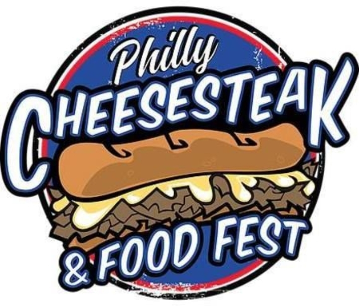 2018 Philly Cheesesteak and Food Fest