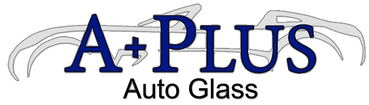 Windshield Replacement Scottsdale