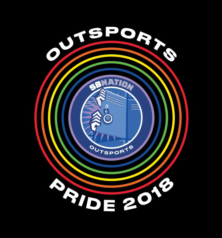 Outsports Pride Summit 2018
