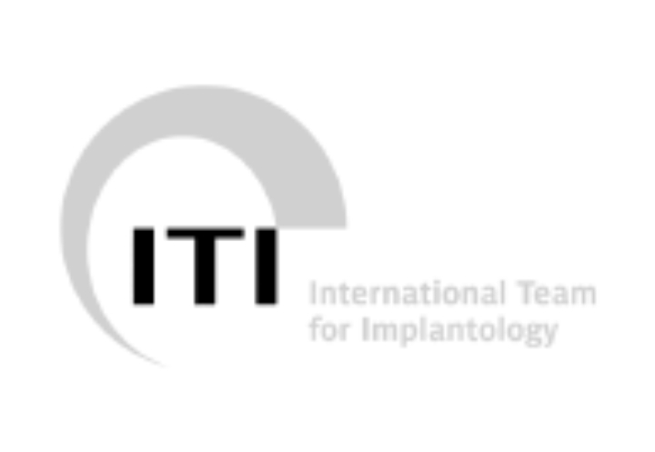 ITI Education Week Bern