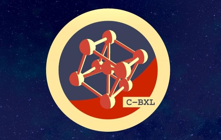 Cosmonauts of Inner Space - Brussels