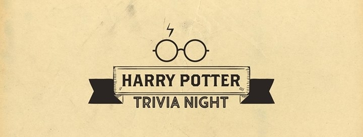 Potterheads Trivia Night