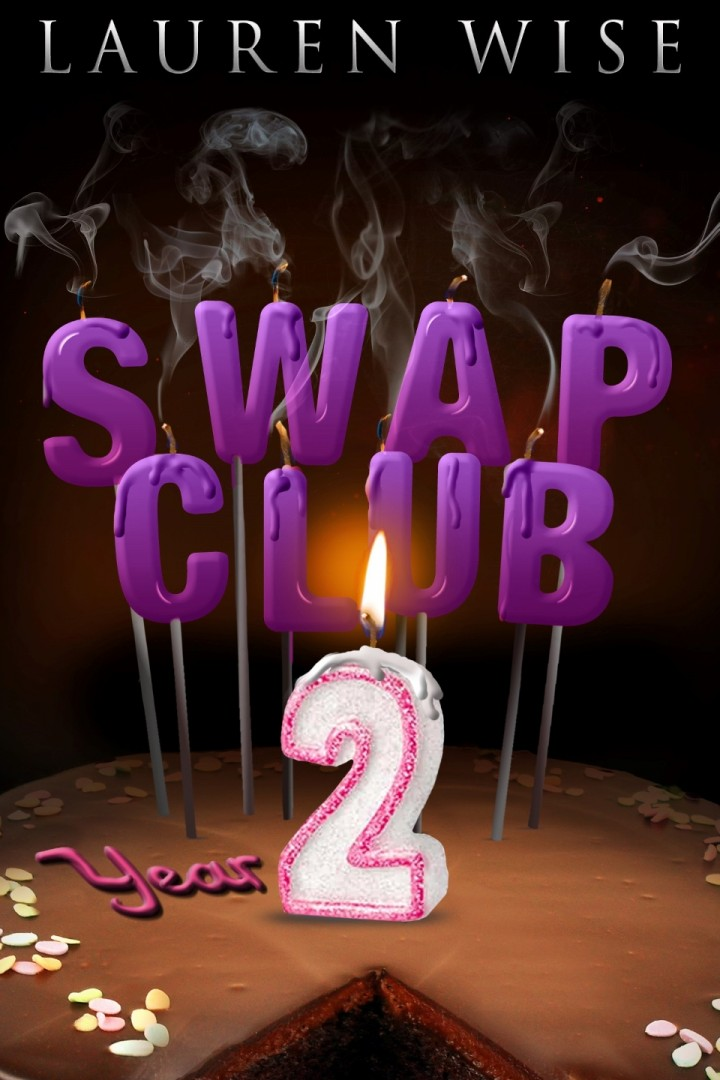 Indigo After Hours Presents: Swap Club 2