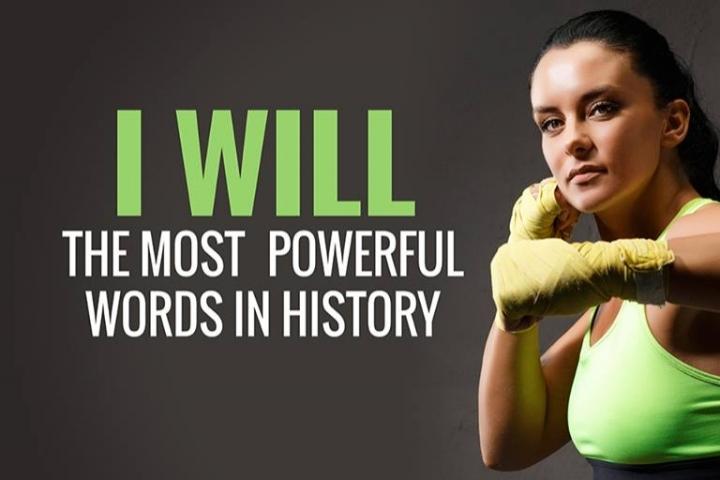 6-Week Fitness Challenge - Total Body Transfo
