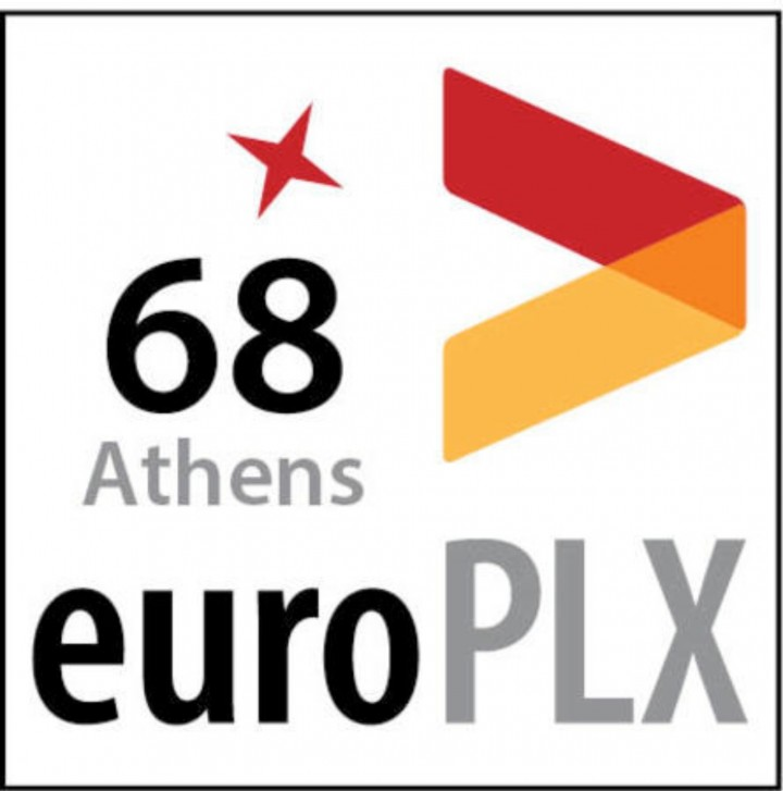 euroPLX 68 Athens (Greece) Pharma Partnering