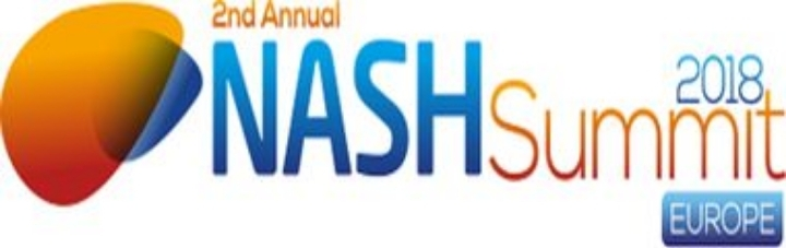 2nd Annual NASH Summit Europe