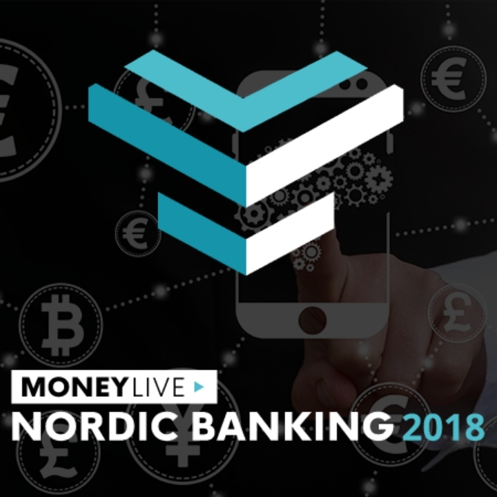 MoneyLIVE: Nordic Banking conference