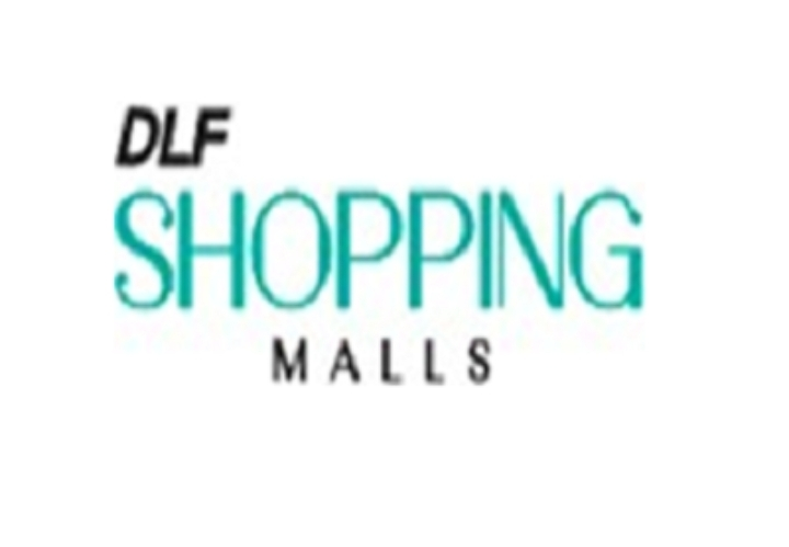 DLF Shopping Malls collaborates with Uber