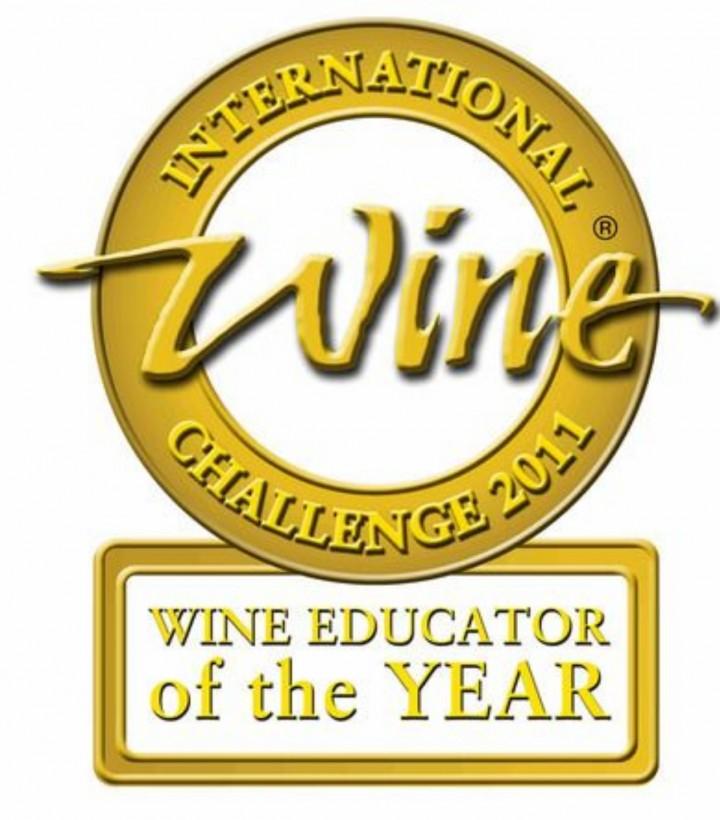 Cambridge Wine Tasting Experience Day - 'Worl