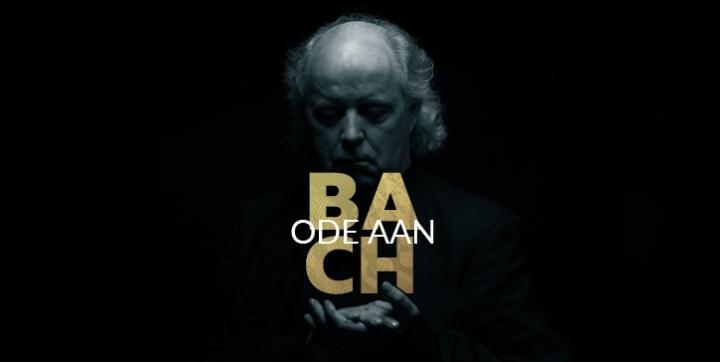 Ode aan Bach