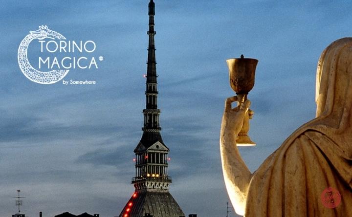 Torino Magica®