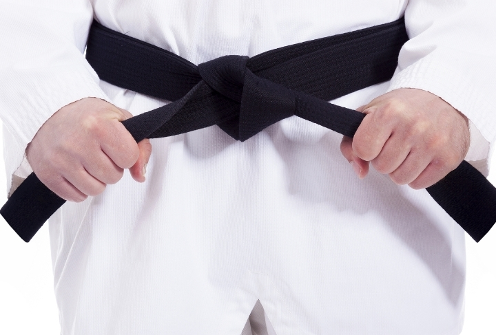 E-Learning Lean Six Sigma Black Belt