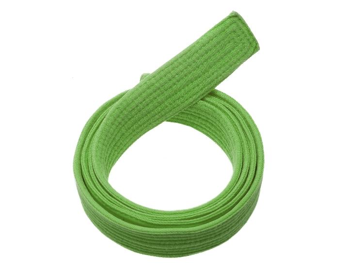 Lean Six Sigma Green Belt Athens