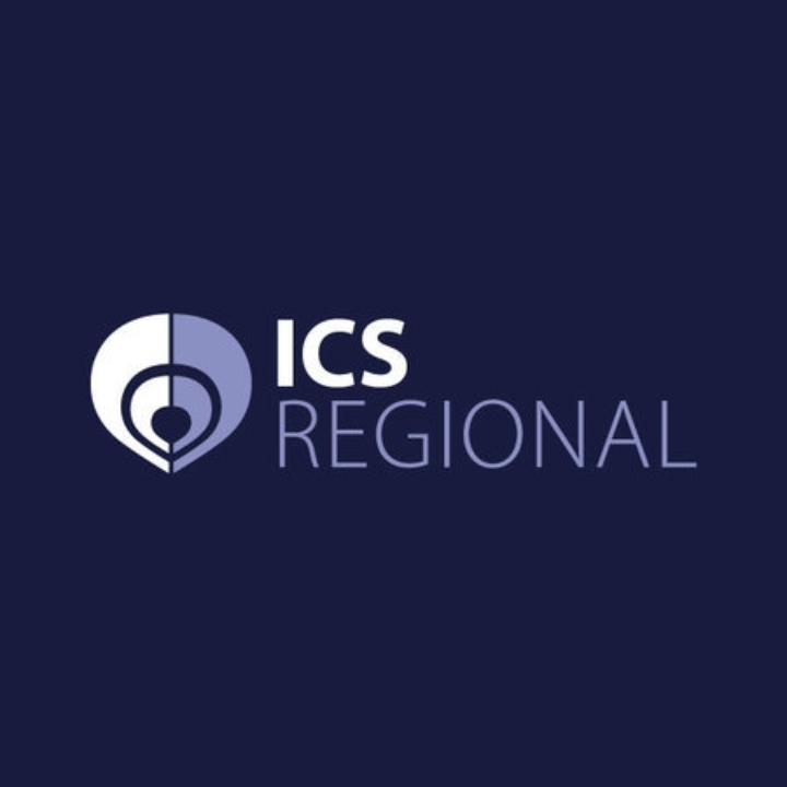 ICS Regional Meeting 2018: Europe