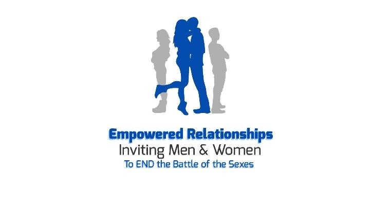 Dishonor vs. Hurt Feelings: Restoring partner