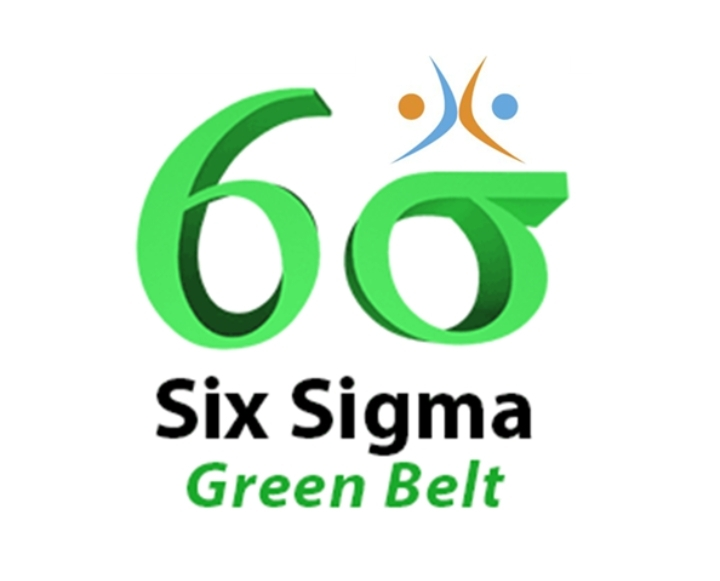 Lean Six Sigma Green Belt Training in Quebec City , Canada