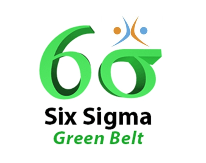 Lean Six Sigma Green Belt Training in Toronto , Canada