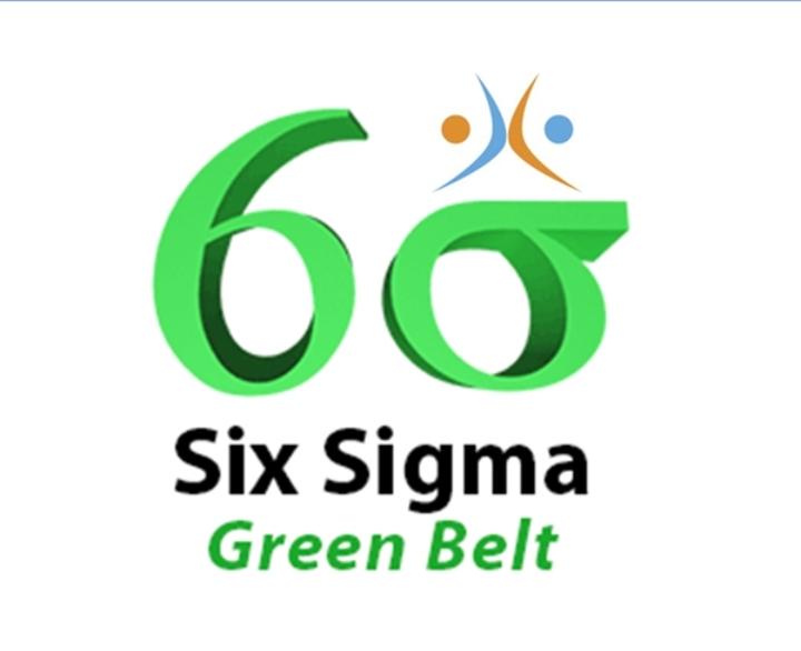 Lean Six Sigma Green Belt Training in Ottawa , Canada