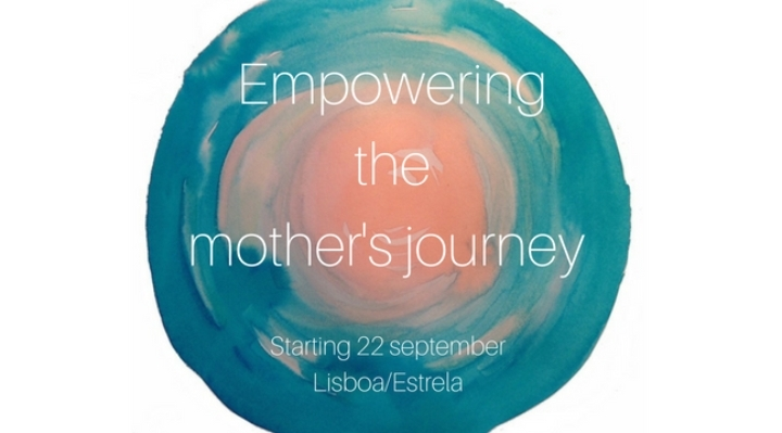 Empowering the Mother Journey