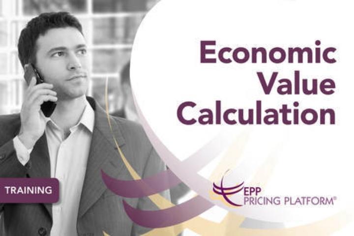 Economic Value Modeling