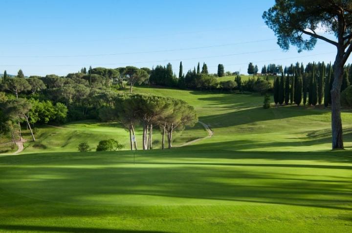 18° Tappa del Trofeo ProMark MD con BMW Autoeur nella cornice del bellissimo Golf Club Ugolino