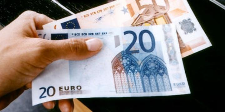 lanouedaniel77@gmail.com /Offre de prêt d'argent entre particuliers rapide en France