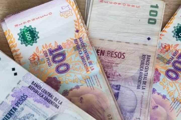 lanouedaniel77@gmail.com     /Offre de prêt d'argent entre particuliers rapide en France  À ceux à qui les banques ont refusé un crédit, à ceux qui on
