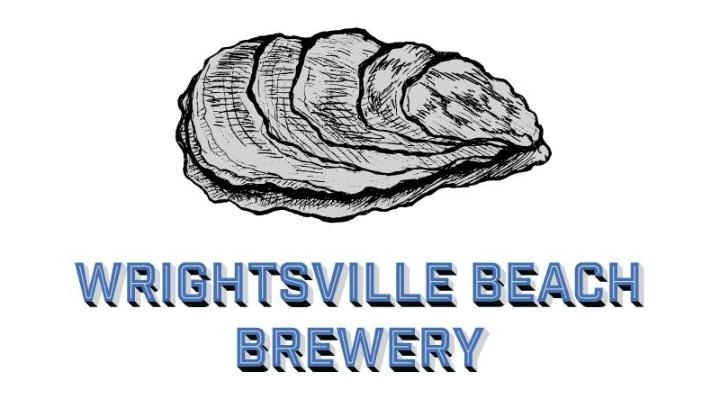 Wrightsville Beach Brewery Beer Tasting