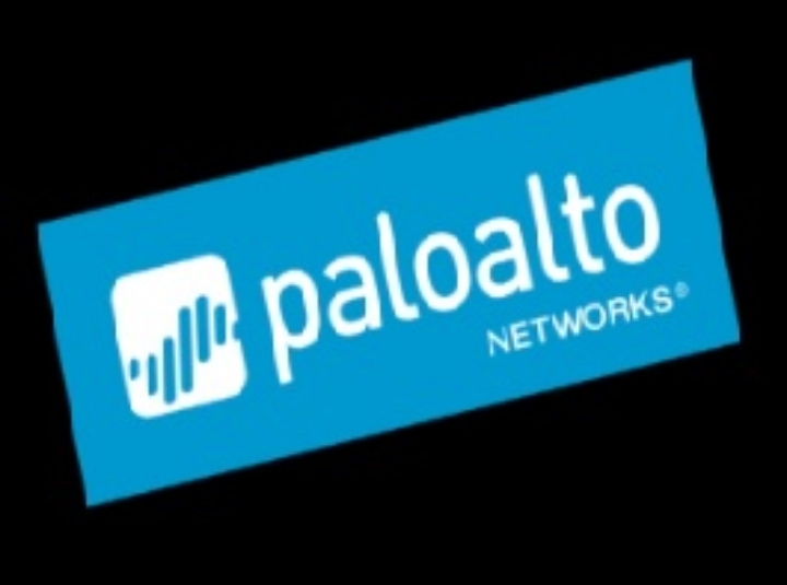Palo Alto Networks: WEUR - 23rd November