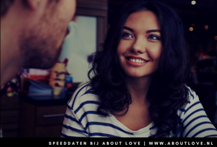 Speeddaten Rotterdam | ABOUT LOVE