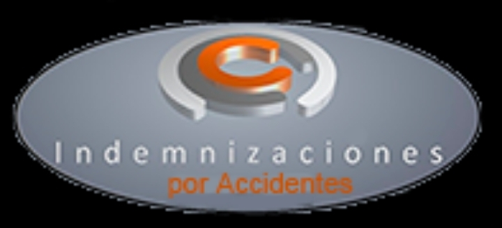 Indemnizaciones por accidente
