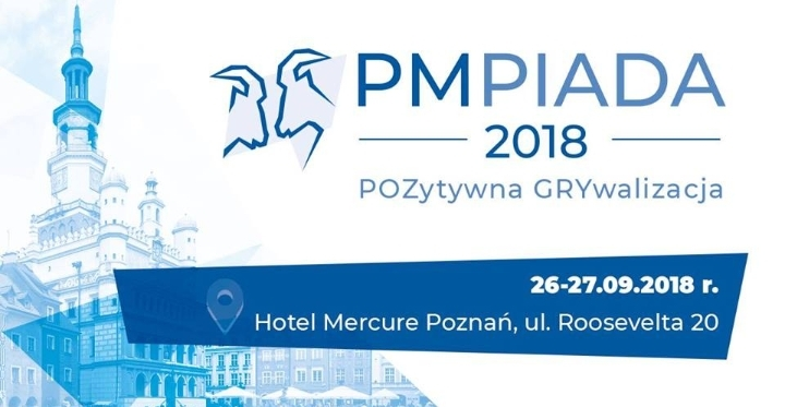 PMPIADA2018