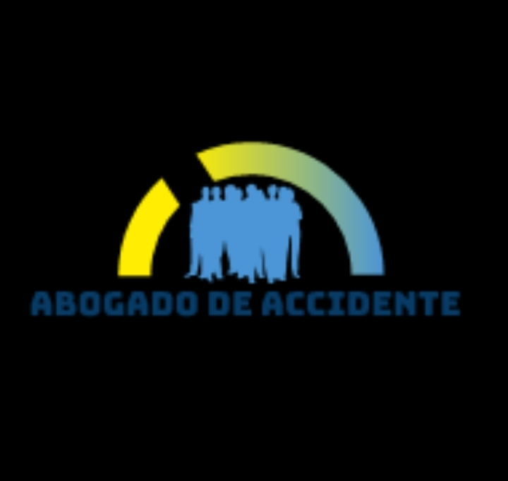 Abogado de accidente