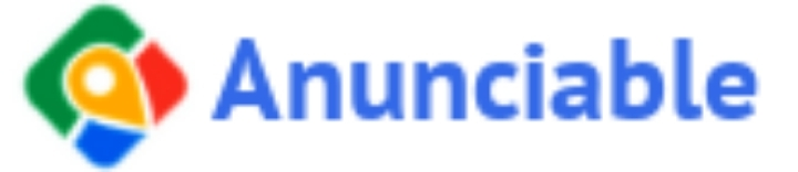 Anunciable - Directorio de Empresas