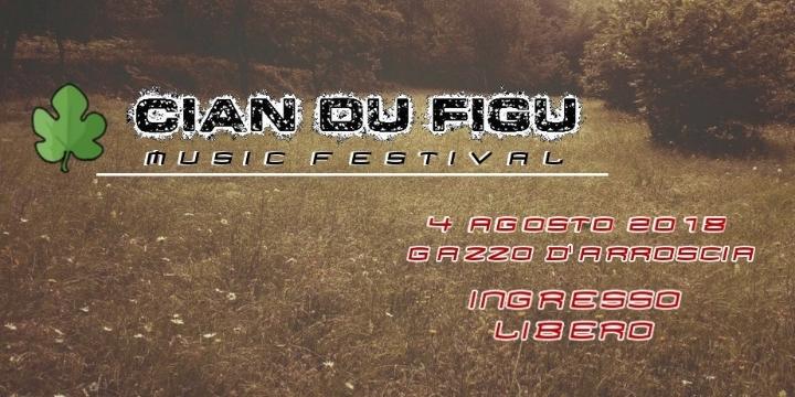 cian du figu musical festival