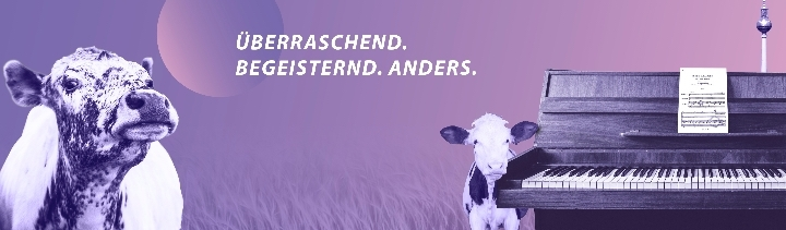 STADT. LAND. KLANG. – Musikfest Liebenberg: K